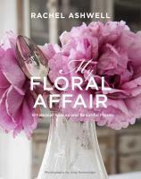 My Floral Affair