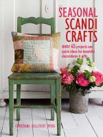 Seasonal Scandi Crafts