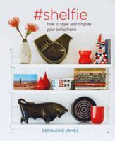 #shelfie