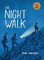 The Night Walk