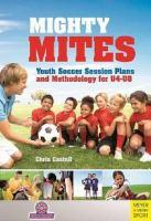 Mighty Mites