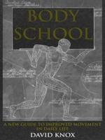 Body School