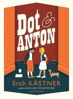 Dot & Anton