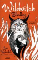 Bloodling
