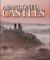 Abandoned Castles