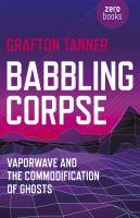 Babbling Corpse