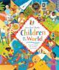 Barefoot books : children of the world