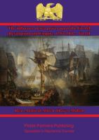 The Influence of Sea Power Upon the French Revolution and Empire, 1973-1812, Volume Ii
