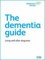 The Dementia Guide