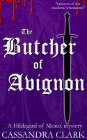 The Butcher of Avignon