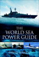 World Sea Power Guide