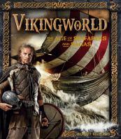 Vikingworld