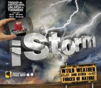 IStorm