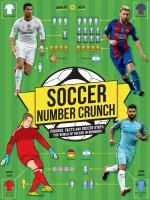 Soccer Number Crunch