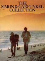 The Simon & Garfunkel Collection (PVG)