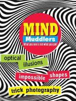 Mind Muddlers