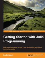 Getting Started With Julia Programming