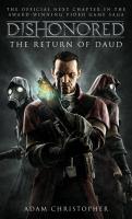 Dishonored: Return Of Daud