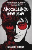 Apocalypse Now Now
