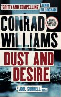 Dust and Desire