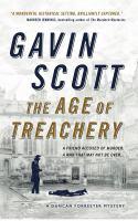 The Age of Treachery