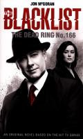 The Dead Ring No. 166