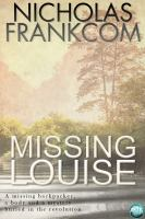 Missing Louise