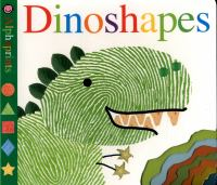 Dinoshapes