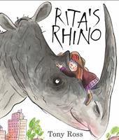 Rita's Rhino