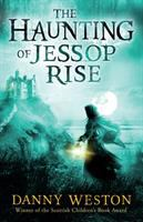 Haunting Of Jessop Rise, The