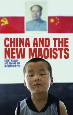 China and the new maoists vancouver public library bibliocommons