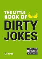 Little Book of Dirty Jokes