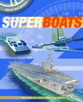 Superboats