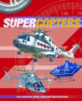 Supercopters