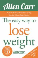 The Easy Way to Lose Weight