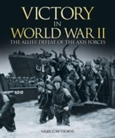 Victory in World War II