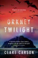 Orkney Twilight