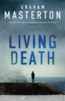 Living Death : Katie Maguire # 7 : Katie Maguire