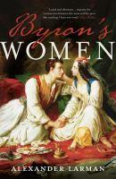 Byron's Women