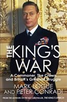 The King's War