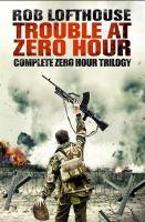 Trouble at Zero Hour