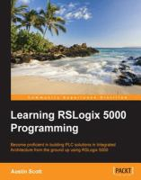 Learning RSLogix 5000 Programming