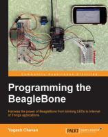Programming the BeagleBone