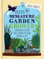 RHS Minature Garden Grower