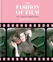 The Fashion of Film