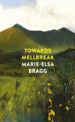 Cover image for Towards Mellbreak