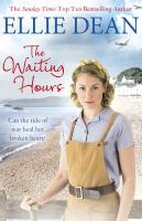 Waiting Hours: Beach View Boarding House 13