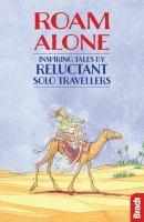 Roam Alone