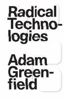 Radical Technologies