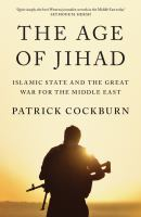 Age of Jihad